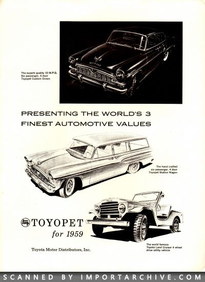 toyotalineup1959_01