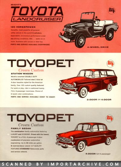 toyotalineup1960_01