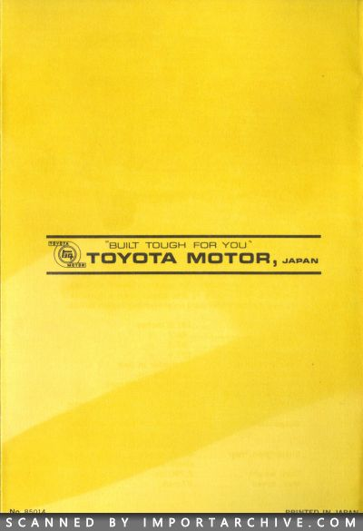 toyotalineup1964_01