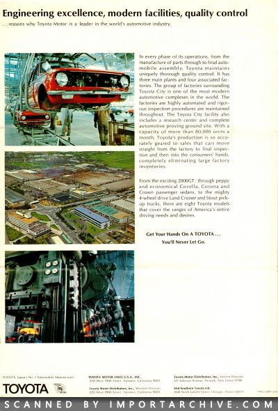toyotalineup1968_01