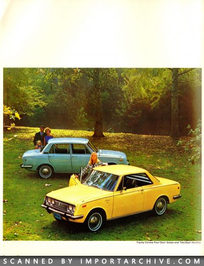 toyotalineup1969_01
