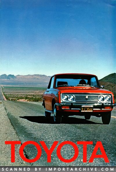 toyotalineup1969_02