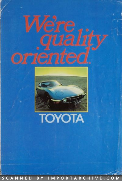 toyotalineup1969_03