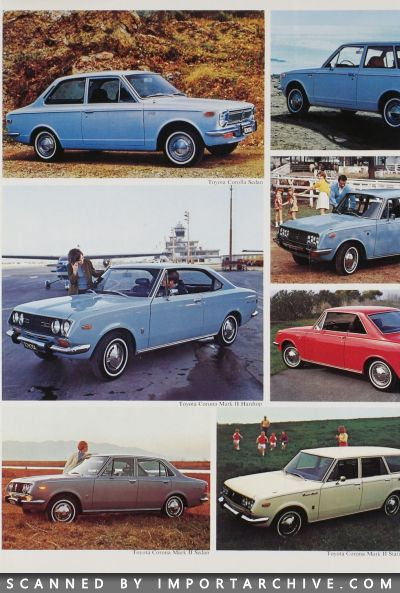 toyotalineup1969_04