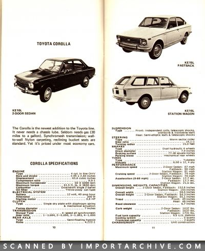 toyotalineup1969_05