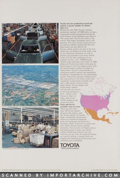 toyotalineup1970_01