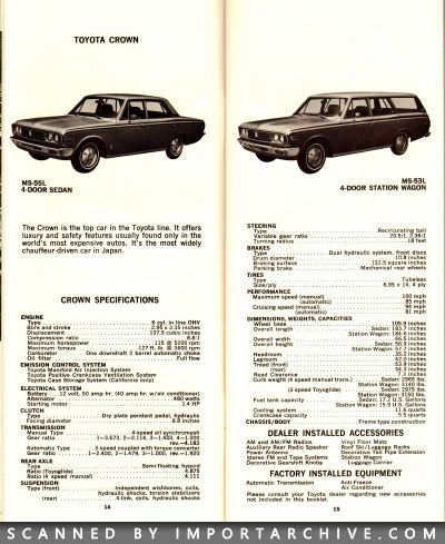 toyotalineup1970_02