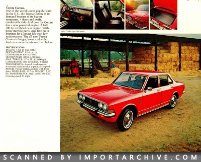 toyotalineup1971_01