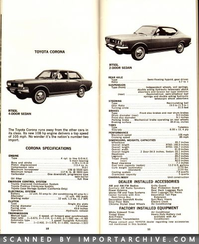 toyotalineup1971_02