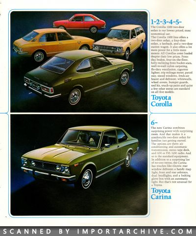 toyotalineup1972_01