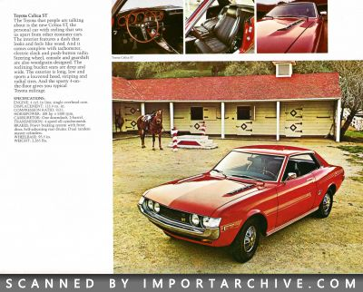 toyotalineup1972_02
