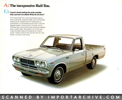 toyotalineup1973_01