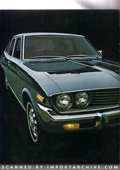 toyotalineup1973_03