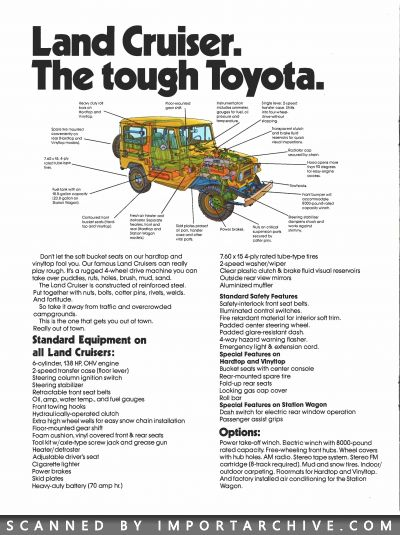 toyotalineup1974_01