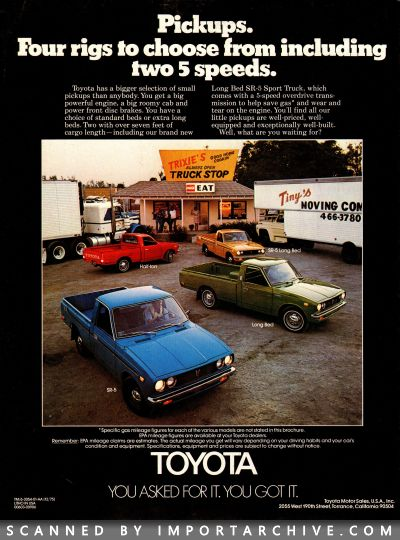 toyotalineup1976_02