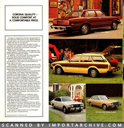 toyotalineup1977_01