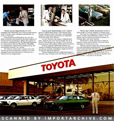 toyotalineup1978_01