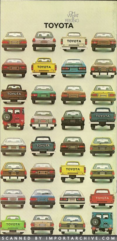 toyotalineup1980_01