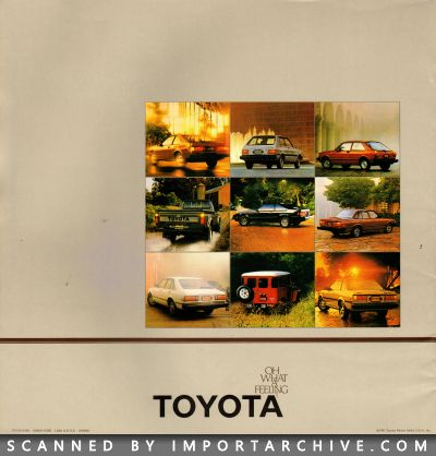 toyotalineup1982_01