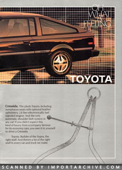 toyotalineup1982_03