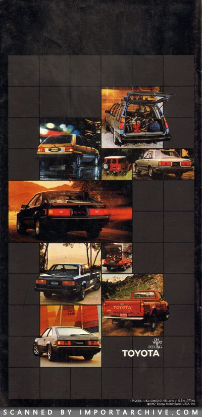 toyotalineup1983_01