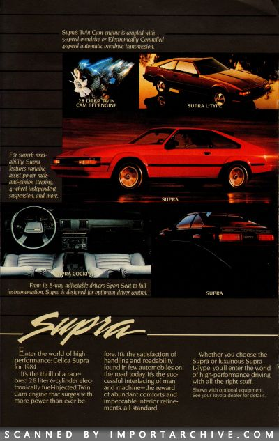 toyotalineup1984_01