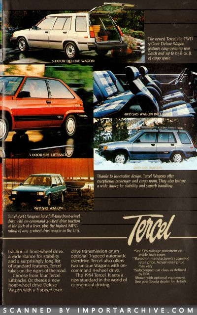 toyotalineup1984_02