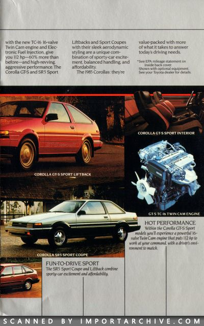 toyotalineup1985_01