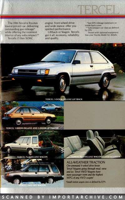 toyotalineup1986_01