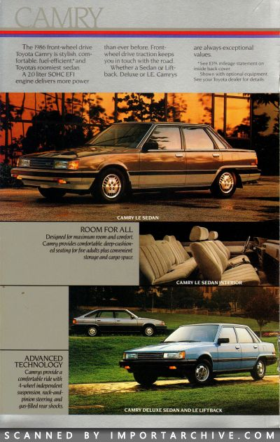 toyotalineup1986_02