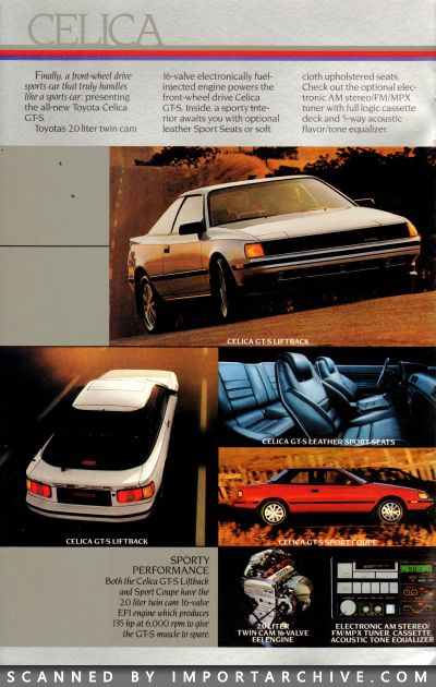toyotalineup1986_03