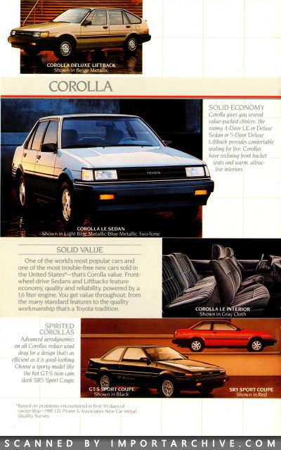 toyotalineup1987_01