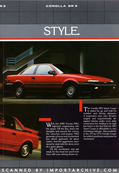 toyotalineup1988_02
