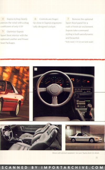 toyotalineup1988_04