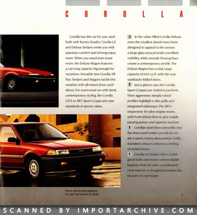 toyotalineup1989_01