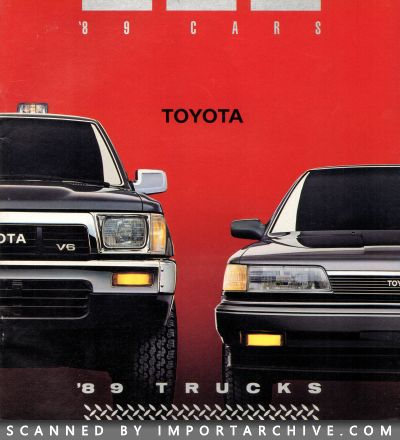toyotalineup1989_02