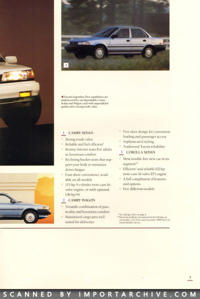 toyotalineup1990_03