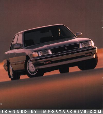 toyotalineup1990_04