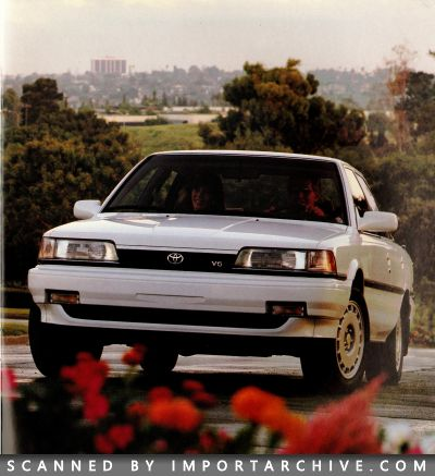 toyotalineup1991_01