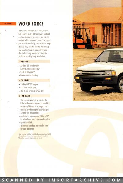 toyotalineup1991_02