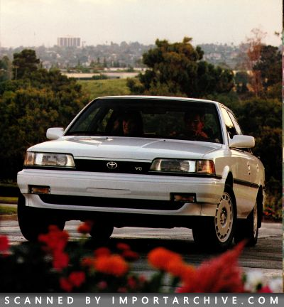 toyotalineup1991_03