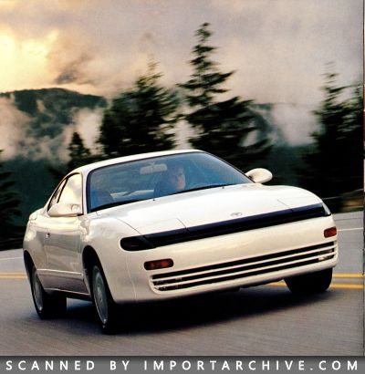 toyotalineup1992_01