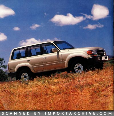 toyotalineup1992_02