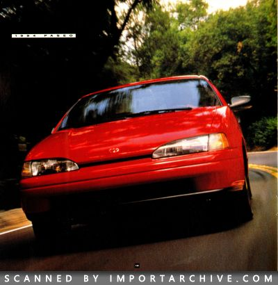 toyotalineup1994_01