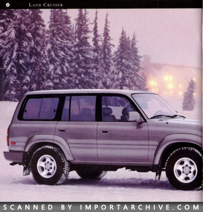 toyotalineup1996_01