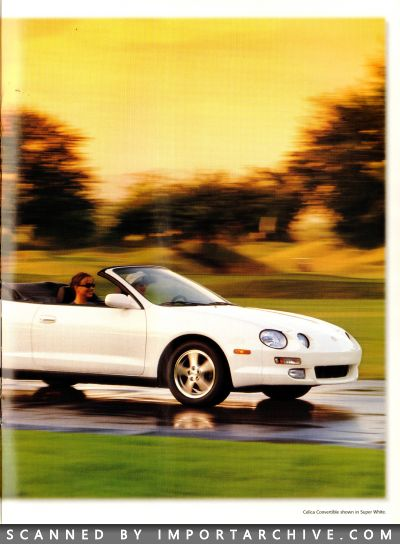 toyotalineup1998_01