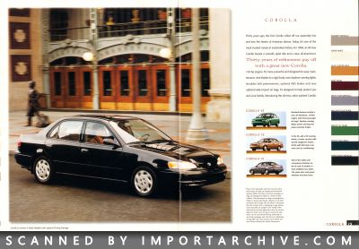 toyotalineup1998_02