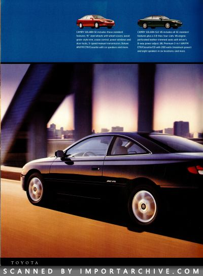 toyotalineup1999_01