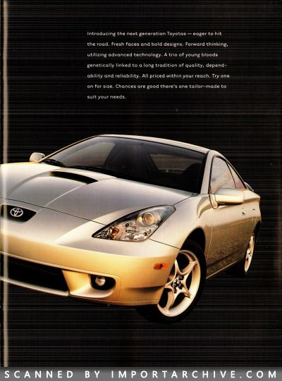 toyotalineup2000_01