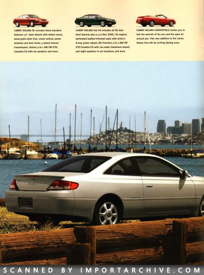 toyotalineup2000_02